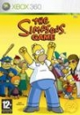 The Simpsons Game for X360 Walkthrough, FAQs and Guide on Gamewise.co
