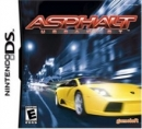 Asphalt: Urban GT on DS - Gamewise