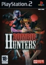 Zombie Hunters 2 Wiki on Gamewise.co