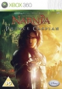 The Chronicles of Narnia: Prince Caspian for X360 Walkthrough, FAQs and Guide on Gamewise.co