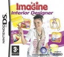 Imagine: Interior Designer Wiki - Gamewise