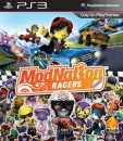ModNation Racers Wiki - Gamewise