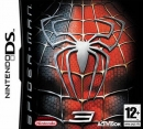 Spider-Man 3 on DS - Gamewise