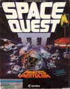 Space Quest III: The Pirates of Pestulon