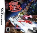 Speed Racer: The Videogame on DS - Gamewise