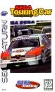 Sega Touring Car Championship