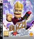 BUZZ! Quiz World [Gamewise]