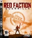 Red Faction: Guerrilla on PS3 - Gamewise