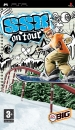 SSX On Tour for PSP Walkthrough, FAQs and Guide on Gamewise.co
