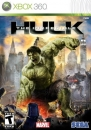 The Incredible Hulk Wiki - Gamewise