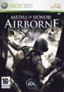Gamewise Medal of Honor: Airborne Wiki Guide, Walkthrough and Cheats
