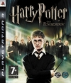 Harry Potter and the Order of the Phoenix [Gamewise]