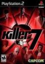 Killer7