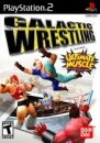 Galactic Wrestling: Featuring Ultimate Muscle