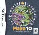 Make 10: A Journey of Numbers on DS - Gamewise