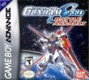 Gundam Seed: Battle Assault