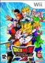 Dragon Ball Z: Budokai Tenkaichi 2 for Wii Walkthrough, FAQs and Guide on Gamewise.co