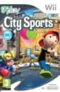 Go Play: City Sports for Wii Walkthrough, FAQs and Guide on Gamewise.co