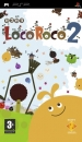 LocoRoco 2 for PSP Walkthrough, FAQs and Guide on Gamewise.co