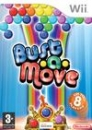 Bust-A-Move Bash! [Gamewise]