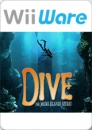 Dive: The Medes Islands Secret!