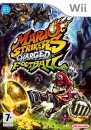 Gamewise Mario Strikers Charged Wiki Guide, Walkthrough and Cheats