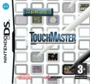 TouchMaster on DS - Gamewise