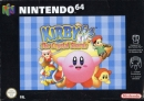 Kirby 64: The Crystal Shards on N64 - Gamewise