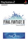 Final Fantasy XI: Online for PS2 Walkthrough, FAQs and Guide on Gamewise.co