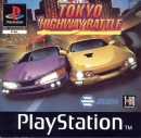 Tokyo Highway Battle on PS - Gamewise