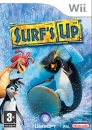 Surf's Up | Gamewise