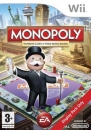Monopoly for Wii Walkthrough, FAQs and Guide on Gamewise.co