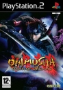 Onimusha: Dawn of Dreams [Gamewise]
