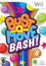 Bust-A-Move Bash! for Wii Walkthrough, FAQs and Guide on Gamewise.co