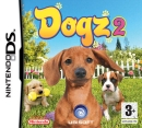 Petz Dogz 2 on DS - Gamewise
