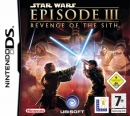 Star Wars Episode III: Revenge of the Sith Wiki - Gamewise