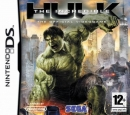 The Incredible Hulk | Gamewise