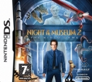 Night at the Museum: Battle of the Smithsonian Wiki - Gamewise