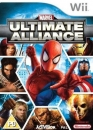 Marvel: Ultimate Alliance for Wii Walkthrough, FAQs and Guide on Gamewise.co