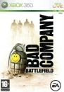 Battlefield: Bad Company on X360 - Gamewise