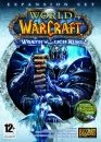 World of Warcraft: Wrath of the Lich King [Gamewise]