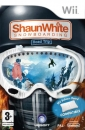 Shaun White Snowboarding: Road Trip Wiki on Gamewise.co