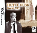 Hotel Dusk: Room 215 for DS Walkthrough, FAQs and Guide on Gamewise.co
