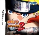Naruto RPG 2: Chidori vs Rasengan on DS - Gamewise