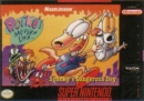 Rocko's Modern Life: Spunky's Dangerous Day