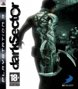 Dark Sector on PS3 - Gamewise