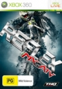 MX vs. ATV Reflex | Gamewise