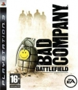 Battlefield: Bad Company Wiki on Gamewise.co