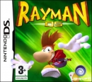Rayman DS on DS - Gamewise