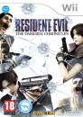 Resident Evil: The Darkside Chronicles [Gamewise]
